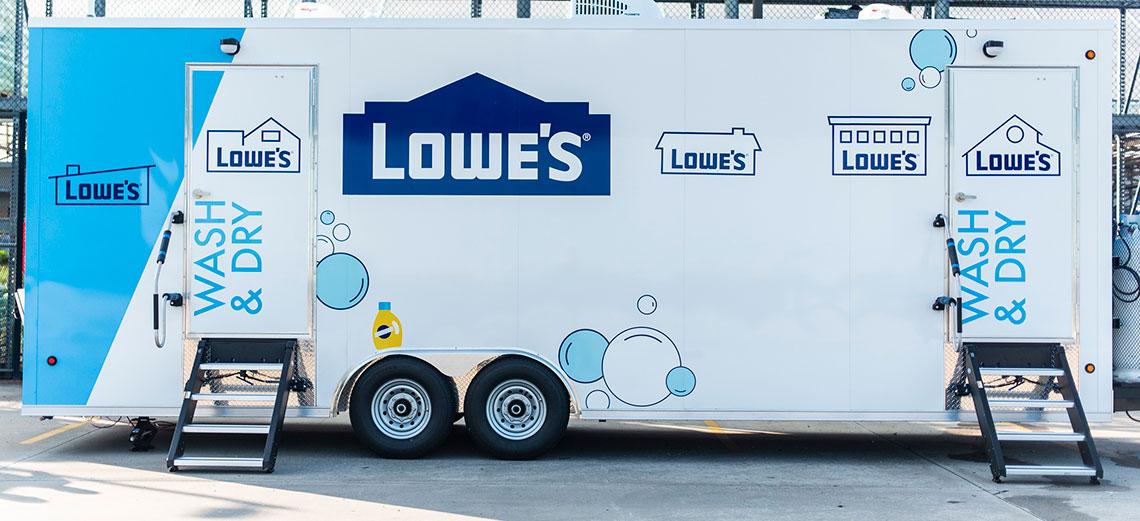 laundry_mobile_unit.jpg