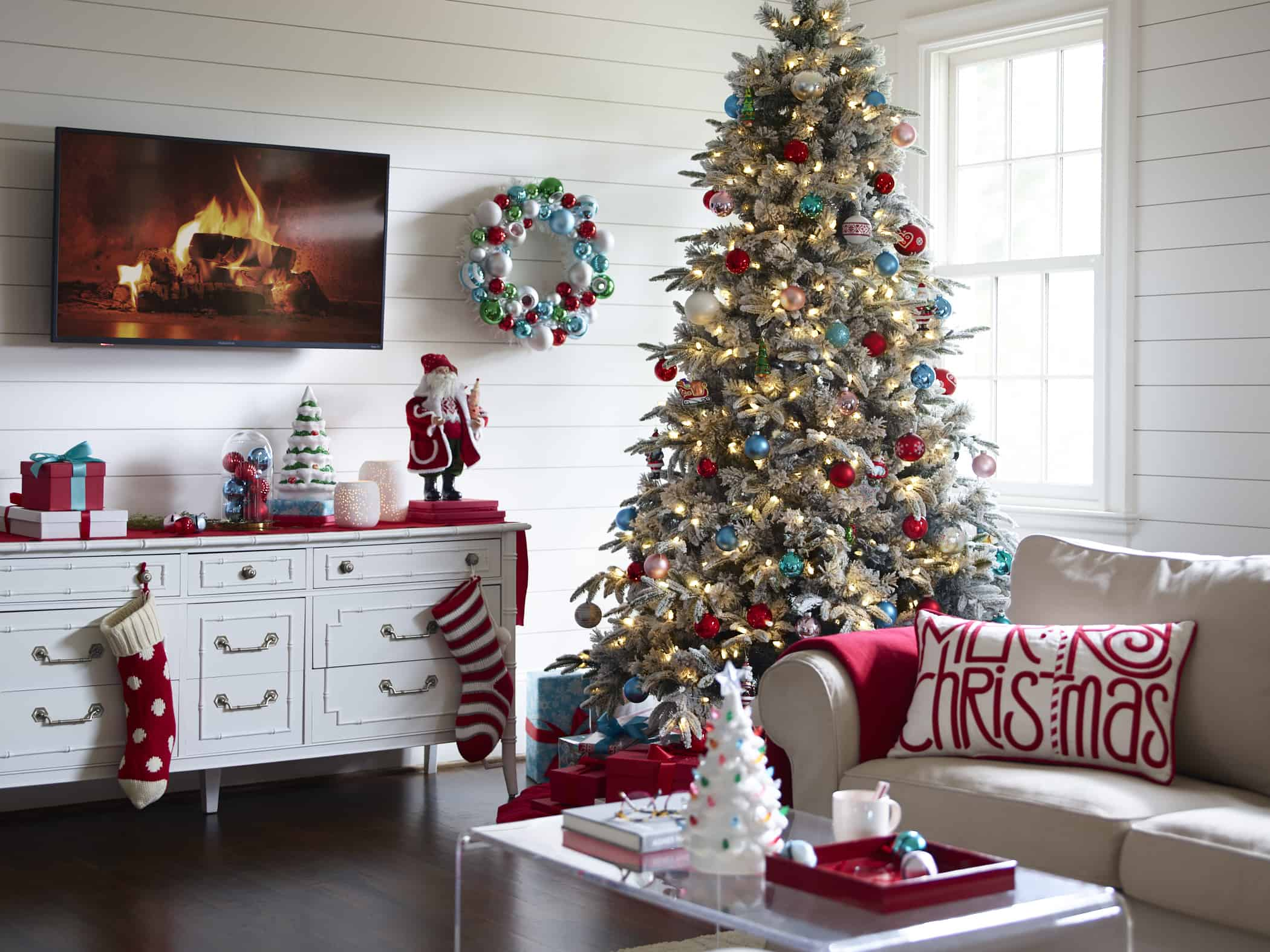 Whats Trending For Christmas 2020 What's trending? Your guide to decking the halls this holiday